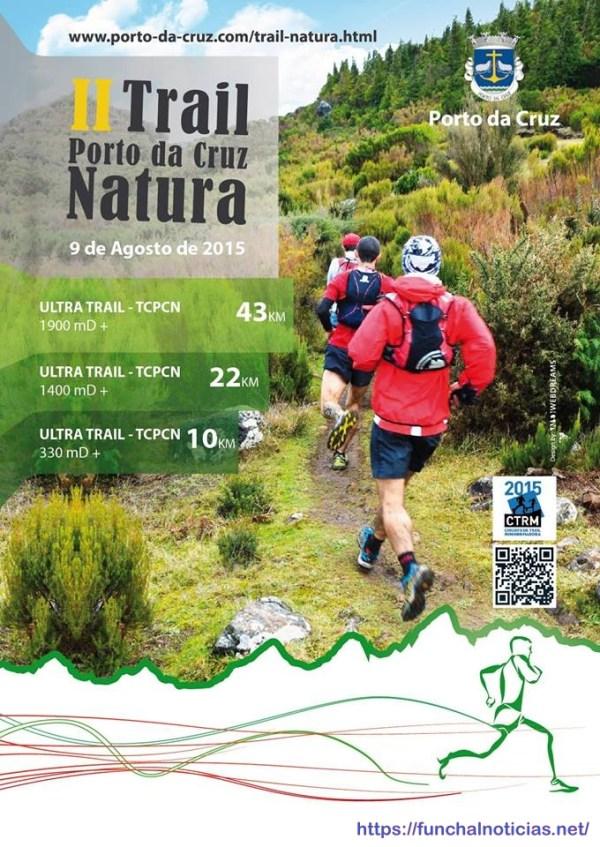 II-trail-pt-cruz