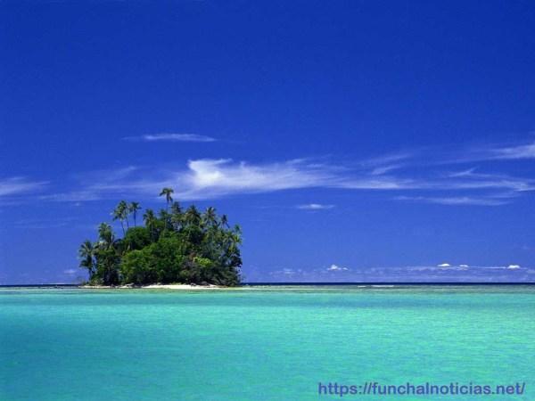 ilha-salomao