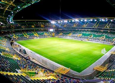 Nacional -Sporting1