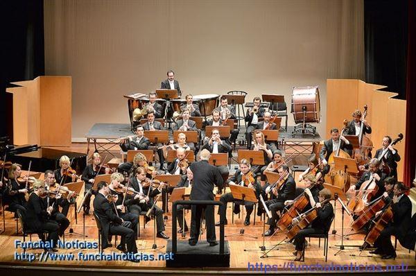 orquestra_classica_da_madeira