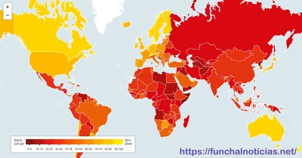 paises-corruptos