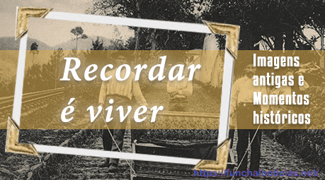 recordar-e-viver-icon