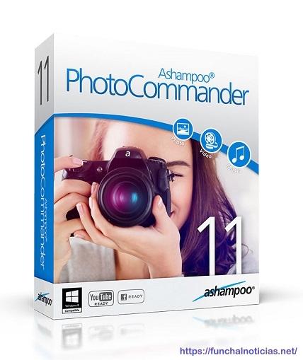 ashampoo_photo_commander_11_800x800_rgb