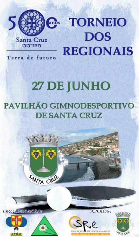 cartaz_torneio_regionais_sta_cruz_800px