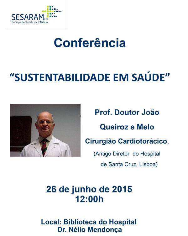 Conferencia_26_de_junho