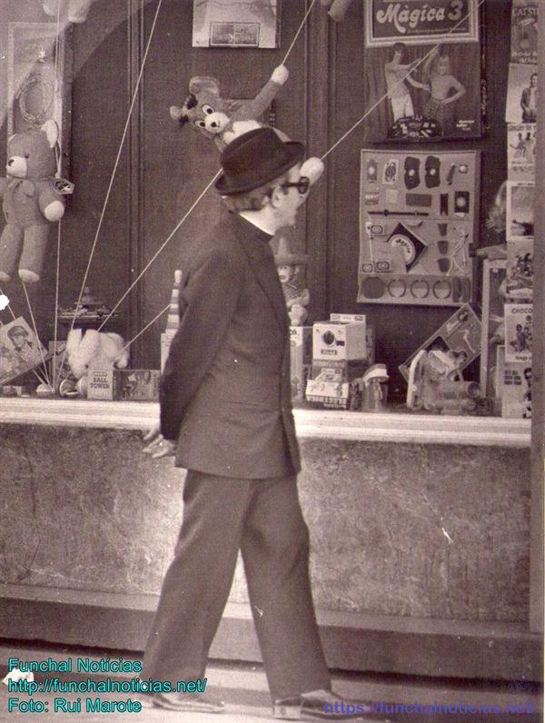 d-francisco-santana-1979