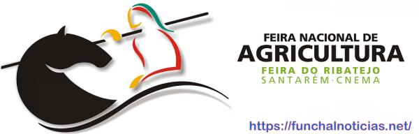feira-agricultura-nacional