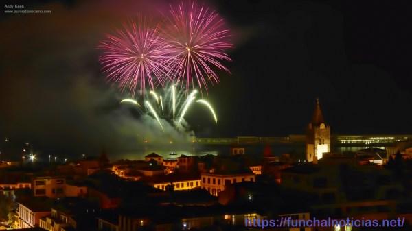 festival_do_atlântico2