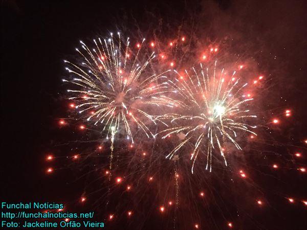 fogo-artificio-003