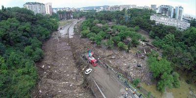 inundacao-georgia