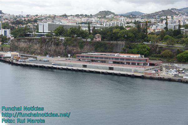novo-porto-funchal-006