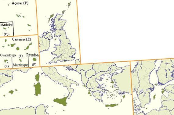 regioes-perifericas