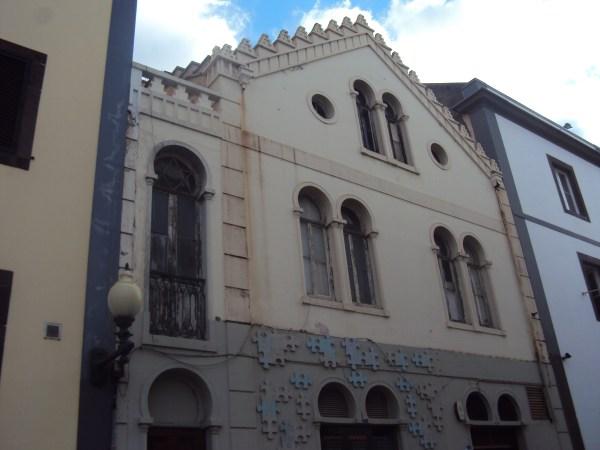 Sinagoga5