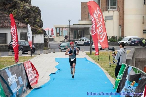 triatlo_longo_ocean_lava
