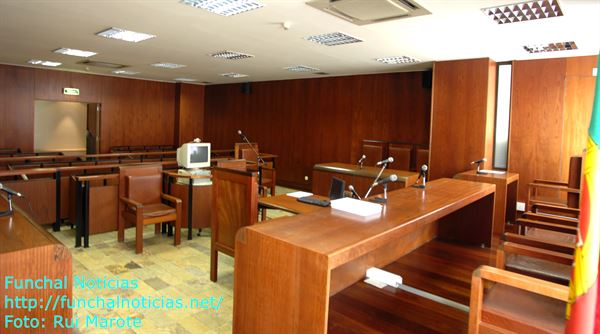 tribunal05