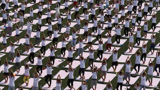 _yoga-beijing