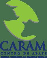 CARAM_logo