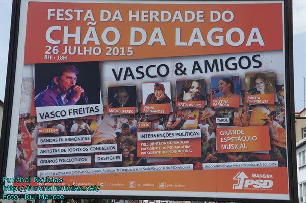 cartaz 2 psd 2015