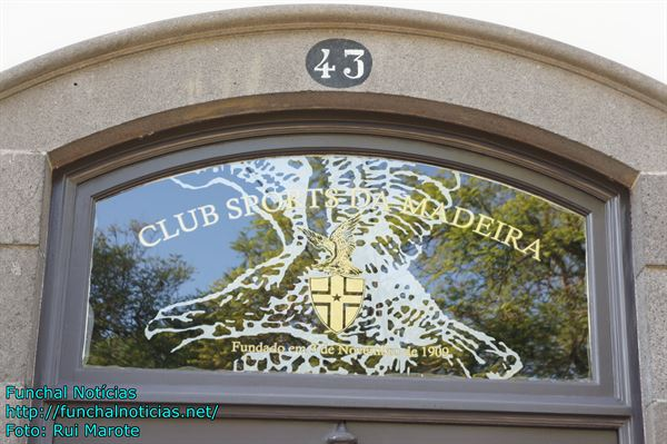 club-sports-madeira