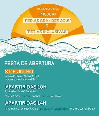 frias_grandes_-_inclusivas