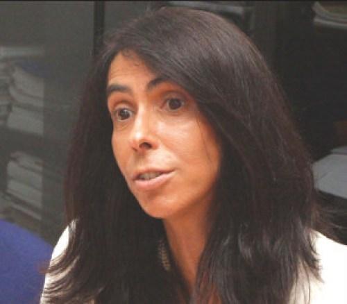 Isabel Catarina