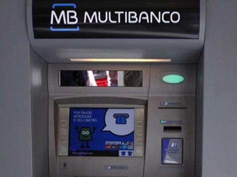 multibanco130912