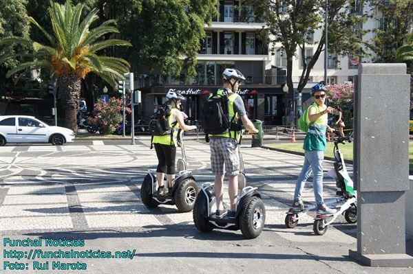 transportes-tipicos-cidade