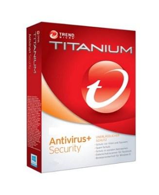 trend-titanium