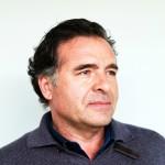 Bernardo Vasconcelos, investigador madeirense atualmente na Austrália a estudar a emigração portuguesa.