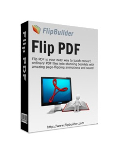 box_convert_pdf_to_flip_book