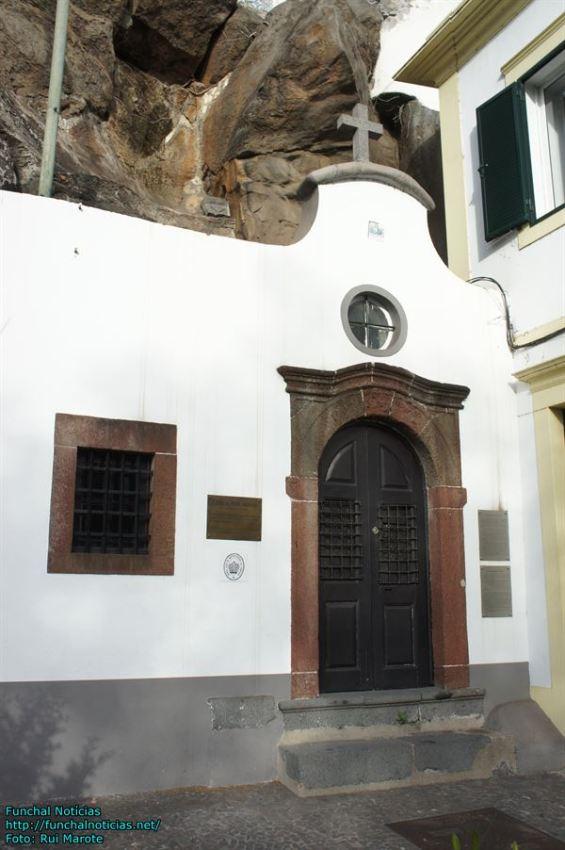 capela-das-almas