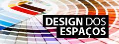 Design de espaços UMA