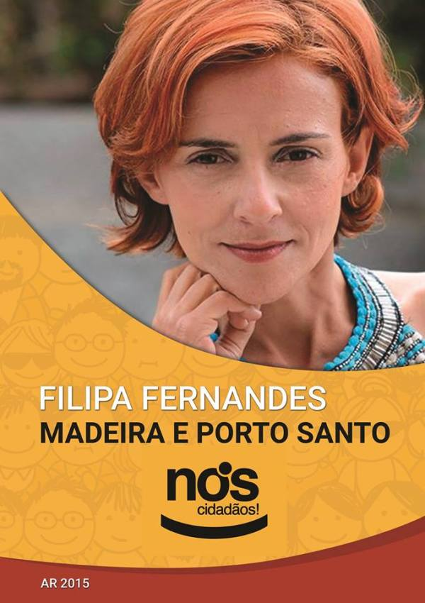 Filipa Fernandes2