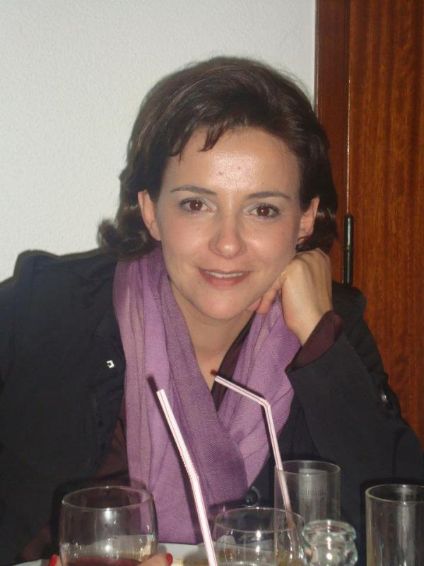 Filipa Fernandes4