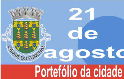 icon.cidade
