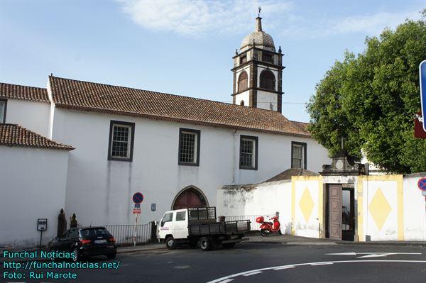 igreja-santa-clara