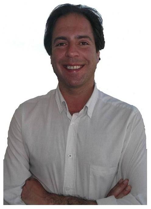 João noronha1
