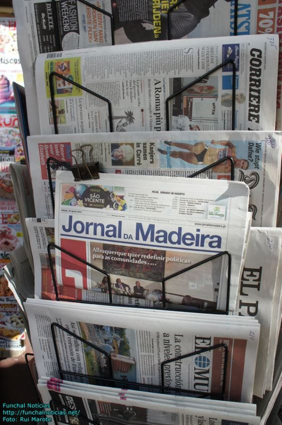 jornal-corriere