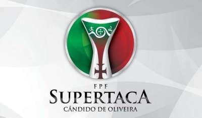 Supertaça_Cândido_de_Oliveira_FPF2-_ab