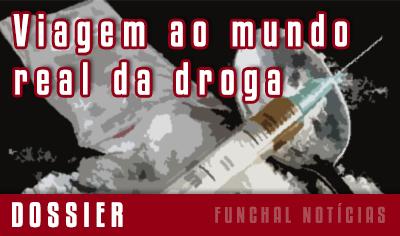 viagem-mundo-das-drogas