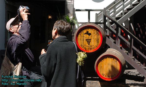 vinho-madeira-vindimas-002