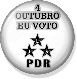 badge pdr