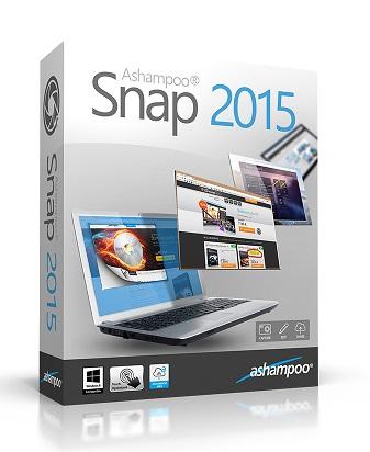 box_ashampoo_snap_2015