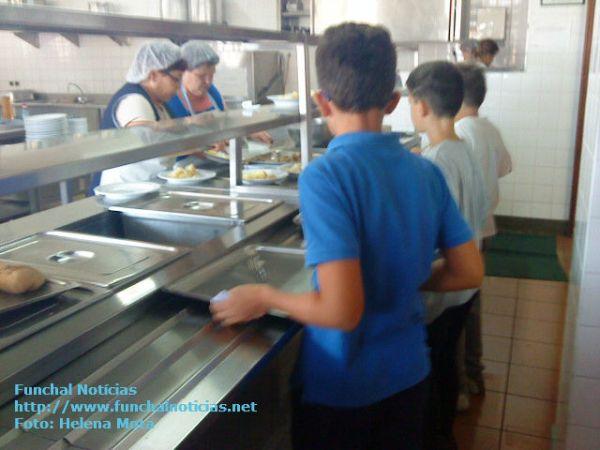 cantinas escolas 5
