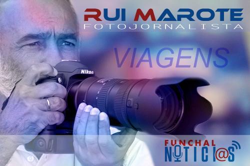 FOTOJORNALISTA_VIAGENS_(FN)