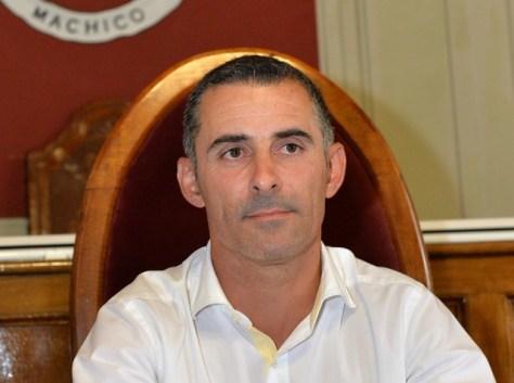 RICARDO FRANCO
