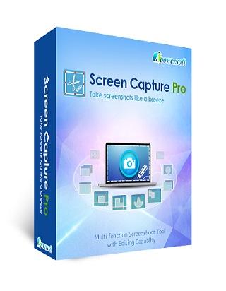 screen-capture-pro-box