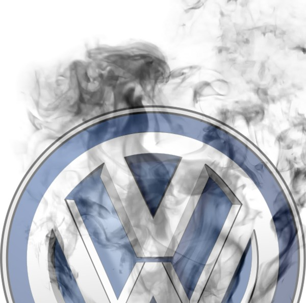 vw-fumo