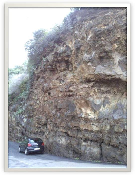 escarpa estrada conde carvalhal