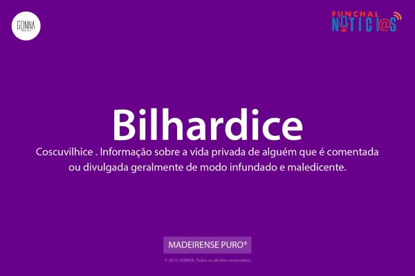 f-n-bilhardices-gonnacreative-72